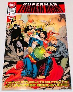 Superman-Leviathan-Rising-Special-1-First-Print-Near-Mint-DC-Comics-2019