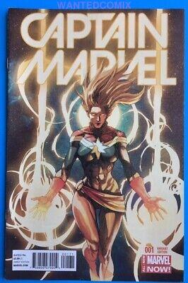 CAPTAIN MARVEL #9 VARIANT COVER  J G JONES BOBG COMIC BOOK CAROL DANVERS STAR 1