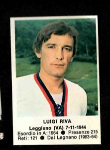 Figurina-Calciatori-Edis-1972-73-Luigi-Riva-Cagliari-Rec