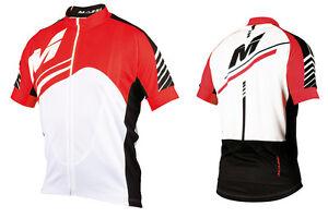 MASSI-Maillot-camiseta-ciclismo-VESTA