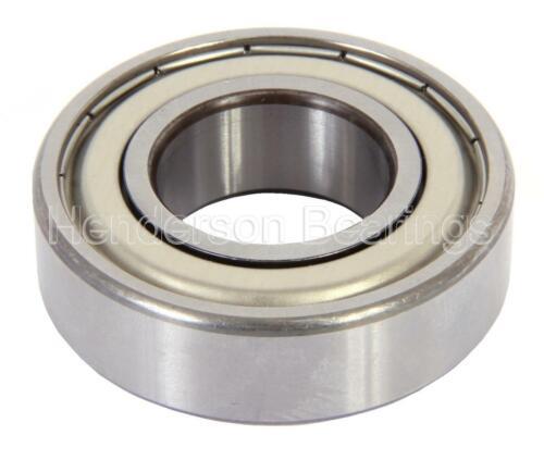 6307ZZ Ball Bearing 35x80x21mm