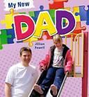 Dad by Jillian Powell (Paperback, 2013)