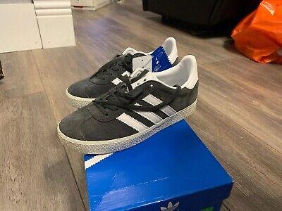 Details about Shoes adidas Gazelle C