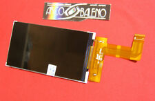 DISPLAY LCD PER NGM DYNAMIC RACING GP CRISTALLI LIQUIDI RICAMBIO MONITOR NUOVO