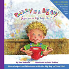 Billy is a Big Boy by Don Hoffman (Paperback, 2016)