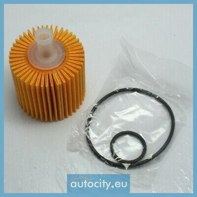 Jakoparts J1312028 Filtro de Aceite