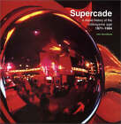 Supercade: A Visual History of the Videogame Age 1971-1984 by Van Burnham (Paperback, 2003)