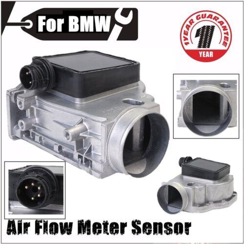 Mass Air Flow Meter Sensor for BMW E30 E36 E34 Z3 318i 318ti 318is 1.8 518i FS
