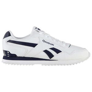 cm 9 Glide Royal 28 Ripple Eu Hommes 10 5 5 5 formateurs Clip Reebok 44 2687 Us Uk 60fUp0