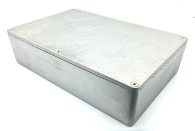 100pc PEI PE Plastic Mylar Polyester Film Capacitor 103 0.01uF 100V J ±5/% AID
