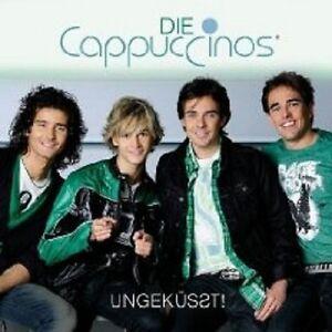 Il-cappuccino-034-ungekusst-034-CD-NUOVO