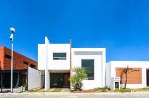 Casa en venta en San Francisco Acatepec, Rincón de San Francisco