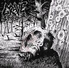 Grave - Necropsy The Complete Demo Recordings 19861991 CD