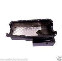 Ford Racing 351 Front T-sump Racing Oil Pan M6675ft351 on Sale