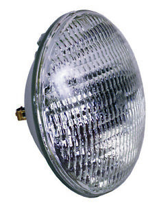 zu 300W Poolleuchte Details Halogen Lampe Unterwasser 12V Schwimmbecken Pool Ersatzlampe QodCWErexB