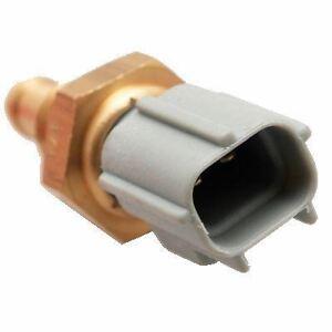 VE375080-Sensore-di-temperatura-del-refrigerante-si-adatta-Si-Adatta-Ford-Jaguar-Land-Rover-Mazda