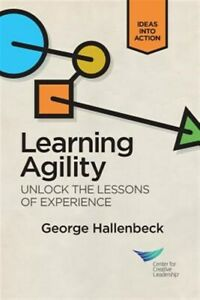 Learning-Agility-Unlock-the-Lessons-of-Experience-Brand-New-Free-P-amp-P-in-th