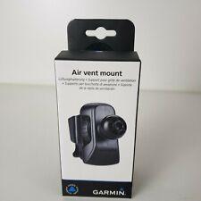 Garmin Air Vent Mount 010-11952-00