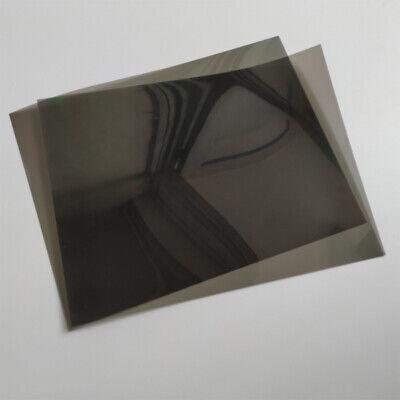 19inch 19 inch 45 degree LCD Polarizer Polarizing Film for LED LCD IPS Screen TV