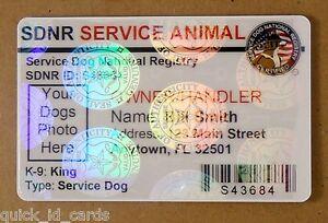 HOLOGRAM-SERVICE-DOG-PET-ID-CARD-BADGE-FOR-SERVICE-ANIMAL-PROFESSIONAL-TAG-16