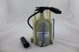 Aquabot Bravo Pool Cleaner Pump Motor Part As00035r Ebay