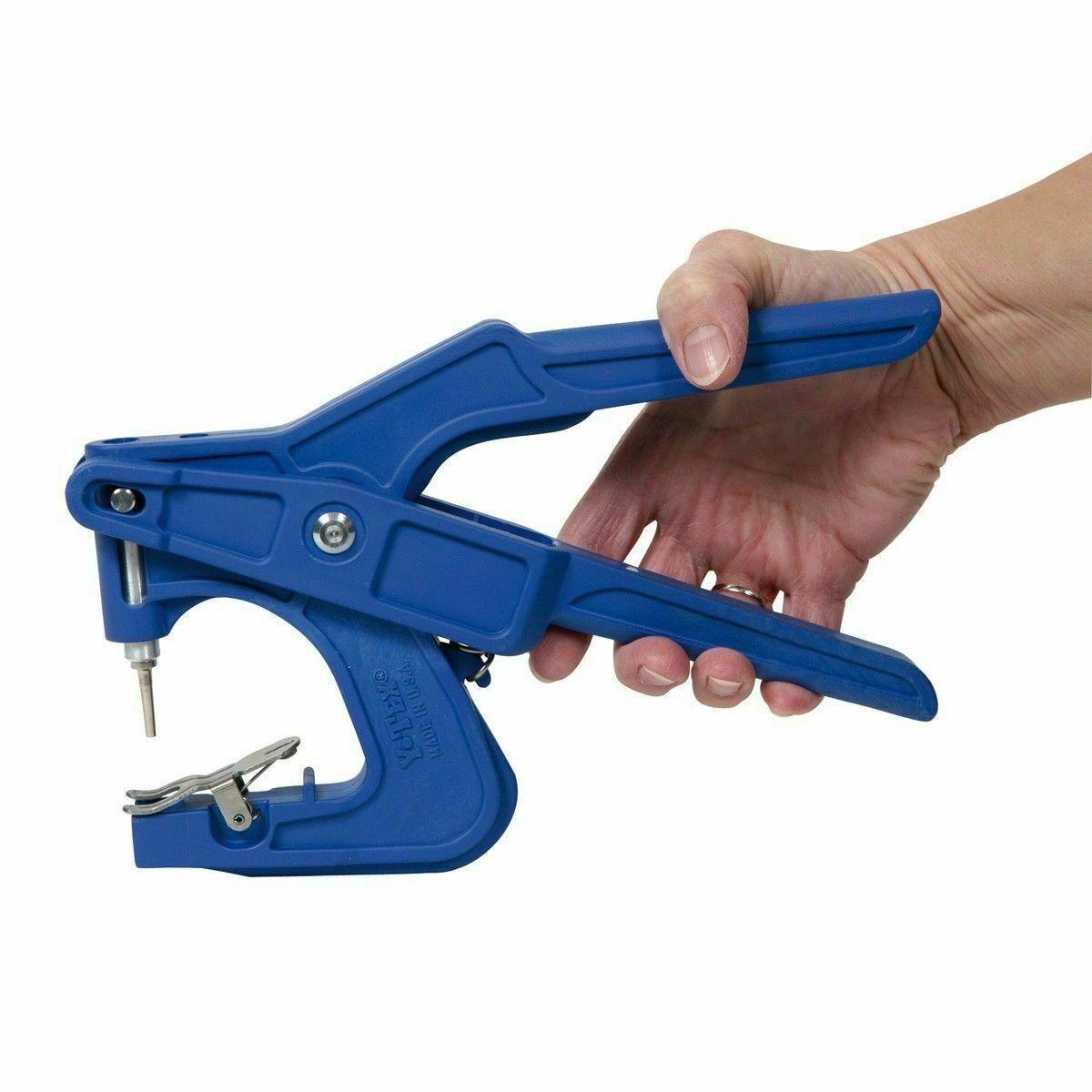 K-T Industries 0-4016 1//2 Drive x 1//2 12-Point Regular Socket