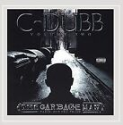 Garbage Man 0837101100380 by C-dubb CD