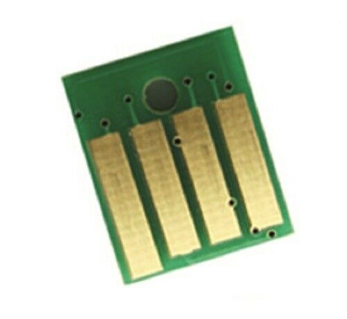 Toner Reset Chip for Lexmark (50F1000) MS310d, MS410d, MS510dn, MS610de Refill