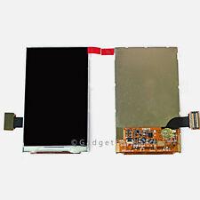 New OEM Samsung Jet S8000 LCD Display Screen + Tools US