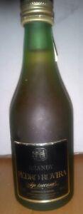 botellita-Pedro-Rovira-Brandy