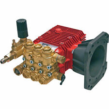 Northstar Pressure Washer Pump 4000 Psi 35 Gpm Direct Drive Gas