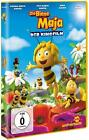 Die Biene Maja - Der Kinofilm (2015)