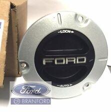 BRAND NEW OEM FRONT HUB LOCK FORD F250 F350 F450 F550 #BC3Z-3B396-A