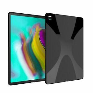 Soft-Cover per Samsung Galaxy Scheda S5e T720/T725 Custodia Protettiva TPU Case