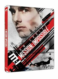 Mission-Impossible-1-Limited-Edition-Steelbook-4K-Ultra-HD-and-Blu-Ray-UHD