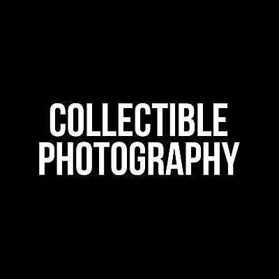 Galerie-CloseUp