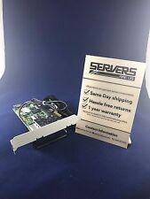 578230-B21 HP SMART ARRAY P410/512MB FBWC 2-PORTS INT PCIE X8 SAS CONTROLLER