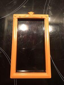 Playmobil-5301-Maison-Cadre-Fenetre-1900-Victorian-Window-Frame-30249900