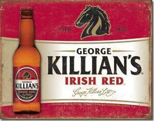 george killian irish red