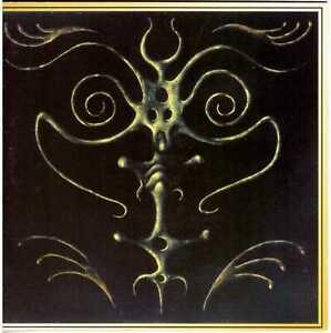 UNIVERSAL-TOTEM-ORCHESTRA-Rituale-Alieno-CD-Italian-Prog-Rock-Zeuhl