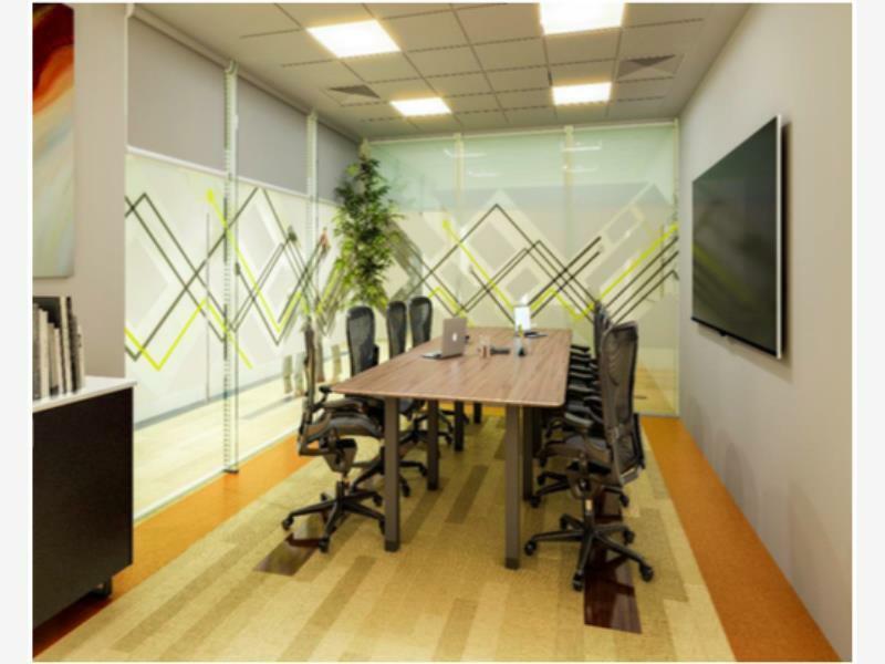 Oficina en Venta en Fraccionamiento Piamonte, El Marquès, Querètaro.