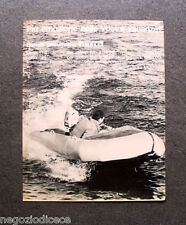 P103 - Advertising Pubblicità -1963- PIRELLI , BATTELLI PNEUMATICI LAROS