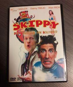Skippy - Der Überflieger von Hollywood - DVD - Großostheim, Deutschland - Skippy - Der Überflieger von Hollywood - DVD - Großostheim, Deutschland