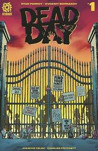 Dead-Day-1-Cvr-A-2020-Aftershock-Comics-First-Print-Clarke-Cover