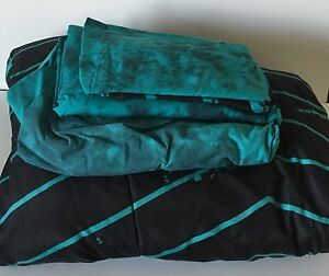 Shaun White Twin Size Comforter Sheets Pillowcase Bed Bedding Set Skateboarding Ebay