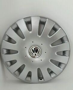 Original-VW-Radkappe-im-SET-Radzierblende-Deckel-Kappe-16-Zoll-1K0601147G-AM179