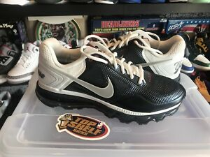 946627bc9 Nike Air Max Trainer 1.3 Mariano Rivera New York Yankees Promo ...