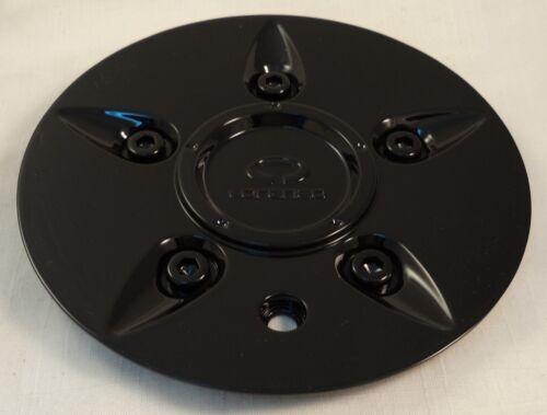1 Details about  /Lorenzo Wheels Black Custom Wheel Center Cap Caps NEW! # BC-488 1000 WL06