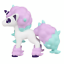 miniature 5 - Pokemon-Figure-Moncolle-034-Galarian-Ponyta-034-Japan