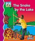 The Snake by the Lake by Mary Elizabeth Salzmann (Hardback, 2006)